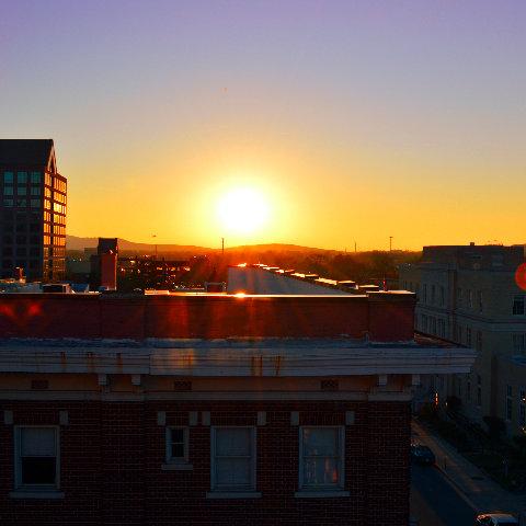 belk-rooftop