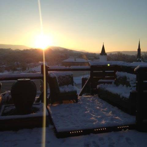 belk-snow-roof